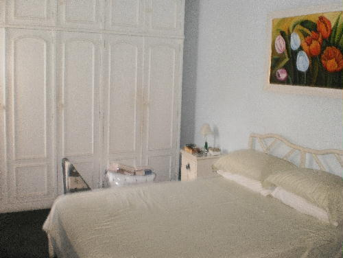 SUÍTE APTO - Casa 5 quartos à venda Vila Valqueire, Rio de Janeiro - R$ 1.250.000 - PR50028 - 29