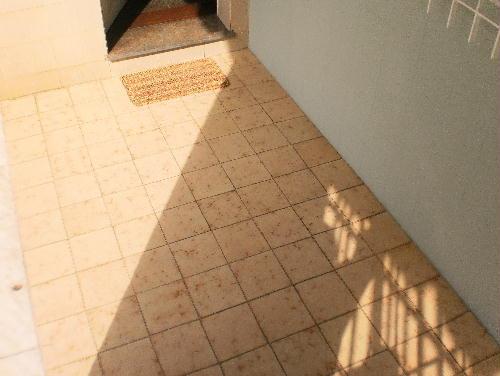 VARANDA - Casa 5 quartos à venda Vila Valqueire, Rio de Janeiro - R$ 1.250.000 - PR50028 - 4