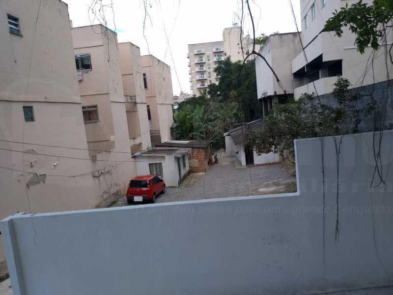 3 - Terreno 511m² à venda Taquara, Rio de Janeiro - R$ 590.000 - PT00022 - 1