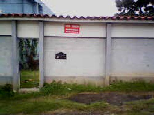 FOTO1 - Terreno à venda Taquara, Rio de Janeiro - R$ 420.000 - PT00099 - 1