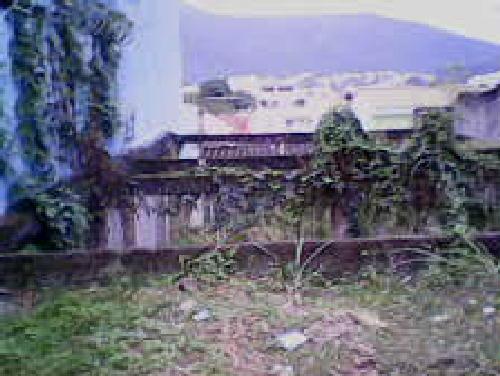 FOTO2 - Terreno à venda Taquara, Rio de Janeiro - R$ 420.000 - PT00099 - 3