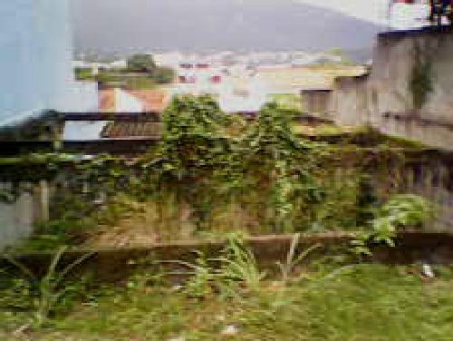 FOTO3 - Terreno à venda Taquara, Rio de Janeiro - R$ 420.000 - PT00099 - 4