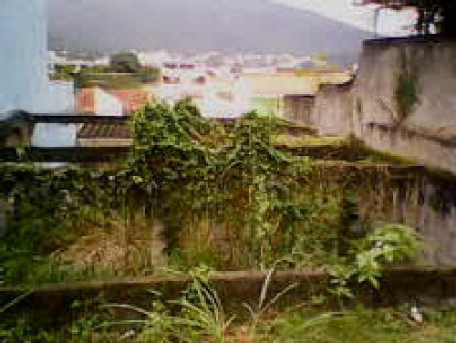 FOTO4 - Terreno à venda Taquara, Rio de Janeiro - R$ 420.000 - PT00099 - 5