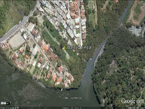 ÁREA - Terreno à venda Itanhangá, Rio de Janeiro - R$ 4.000.000 - PT00128 - 3