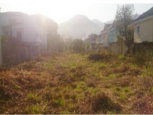 01 - Terreno à venda Vargem Grande, Rio de Janeiro - R$ 2.250.000 - PT00180 - 1