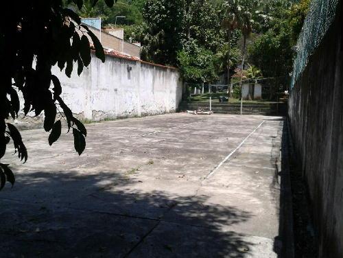 TERRENO3 - Terreno 2400m² à venda Camorim, Rio de Janeiro - R$ 3.000.000 - PT00192 - 4