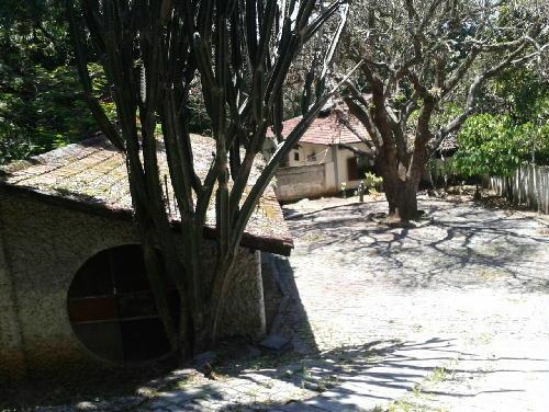 TERRENO6 - Terreno 2400m² à venda Camorim, Rio de Janeiro - R$ 3.000.000 - PT00192 - 7