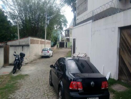FOTO6 - Terreno 204m² à venda Taquara, Rio de Janeiro - R$ 150.000 - PT00208 - 7