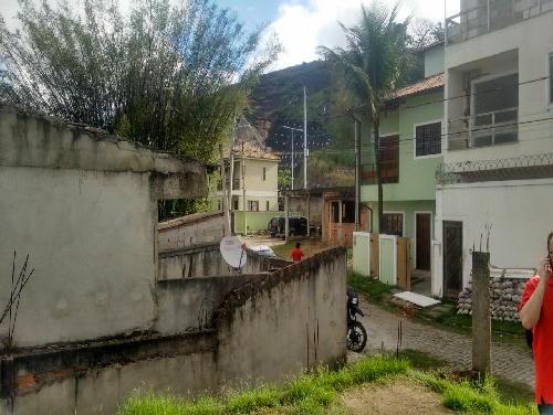 FOTO8 - Terreno 204m² à venda Taquara, Rio de Janeiro - R$ 150.000 - PT00208 - 9
