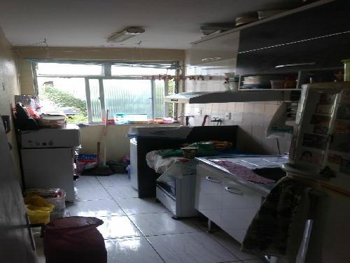 FOTO12 - Apartamento Pechincha,Rio de Janeiro,RJ À Venda,2 Quartos,55m² - PA21306 - 13