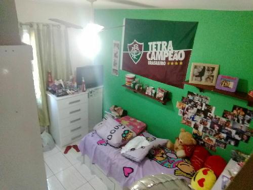 FOTO7 - Apartamento Pechincha,Rio de Janeiro,RJ À Venda,2 Quartos,55m² - PA21306 - 8