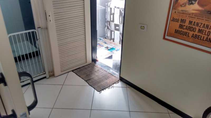 2 - Apartamento 1 quarto para venda e aluguel Taquara, Rio de Janeiro - R$ 200.000 - PEAP10001 - 11