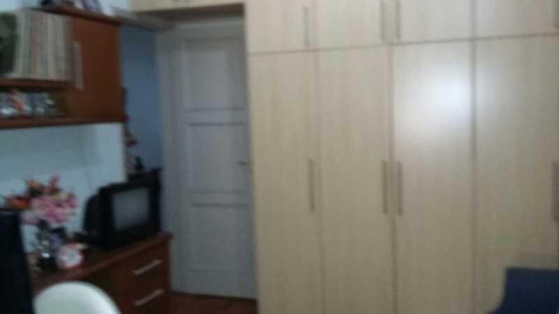 IMG-20170907-WA0020 - Apartamento Tijuca,Rio de Janeiro,RJ À Venda,3 Quartos,103m² - PEAP30009 - 13