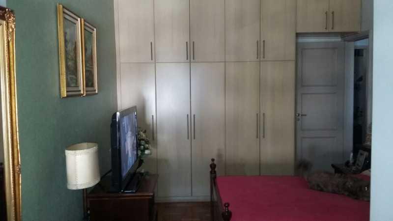 IMG-20170907-WA0021 - Apartamento Tijuca,Rio de Janeiro,RJ À Venda,3 Quartos,103m² - PEAP30009 - 15