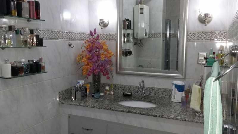 IMG-20170907-WA0022 - Apartamento Tijuca,Rio de Janeiro,RJ À Venda,3 Quartos,103m² - PEAP30009 - 17