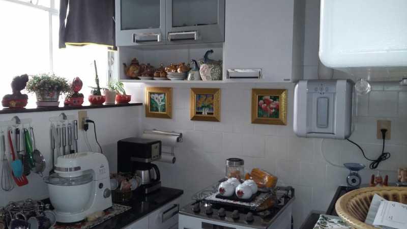 IMG-20170907-WA0025 - Apartamento Tijuca,Rio de Janeiro,RJ À Venda,3 Quartos,103m² - PEAP30009 - 18