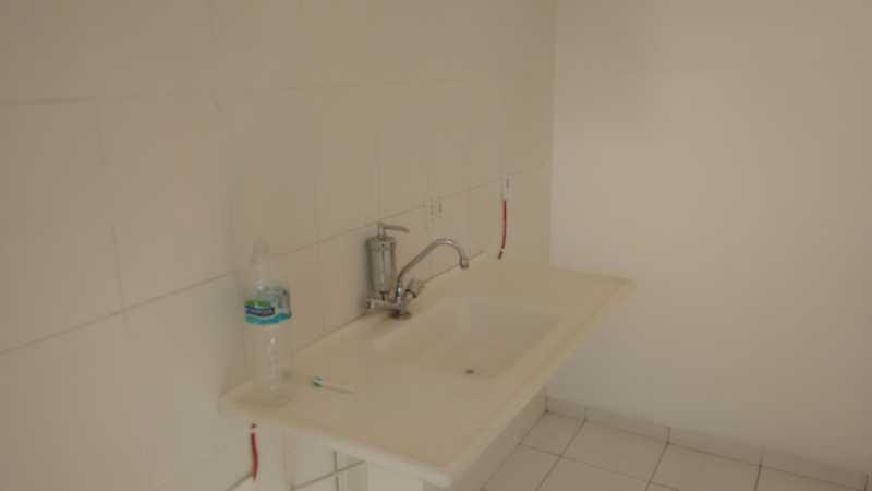 IMG_20160201_092304468 - Apartamento Pechincha,Rio de Janeiro,RJ À Venda,2 Quartos,55m² - PEAP20022 - 12
