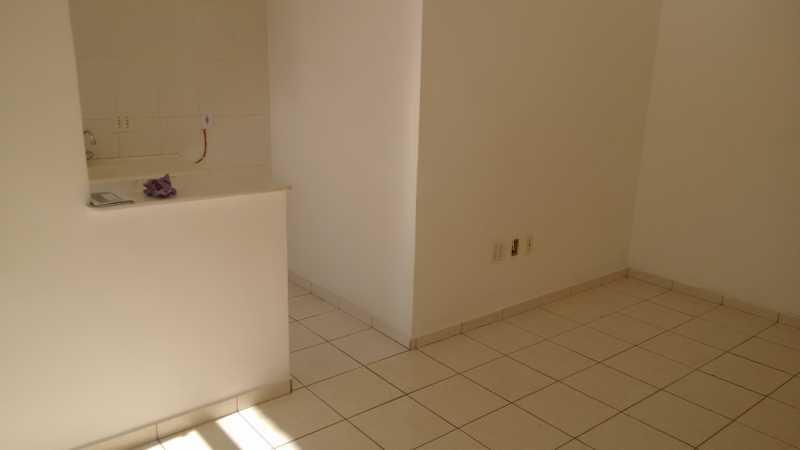 IMG_20160201_092318423 - Apartamento Pechincha,Rio de Janeiro,RJ À Venda,2 Quartos,55m² - PEAP20022 - 4
