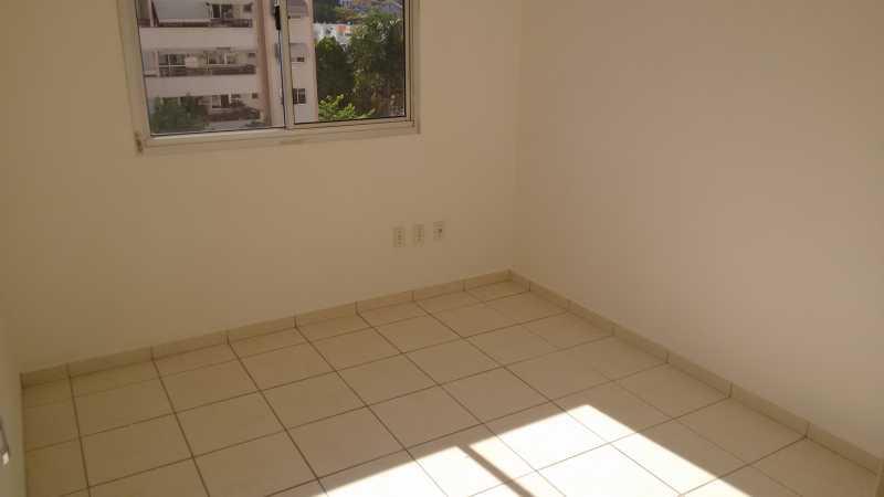 IMG_20160201_092338142 - Apartamento Pechincha,Rio de Janeiro,RJ À Venda,2 Quartos,55m² - PEAP20022 - 7