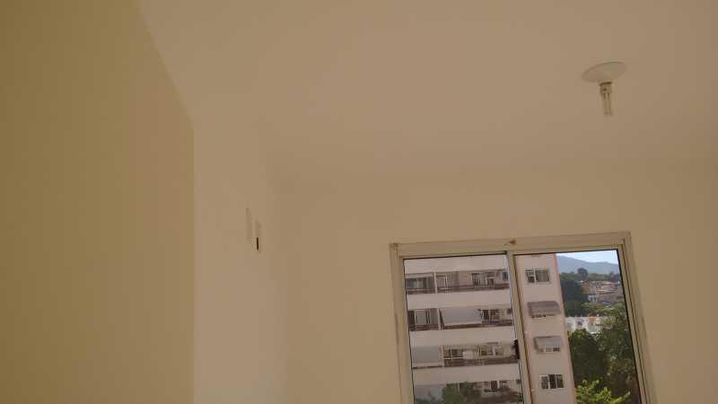 IMG_20160201_092343039 - Apartamento Pechincha,Rio de Janeiro,RJ À Venda,2 Quartos,55m² - PEAP20022 - 8