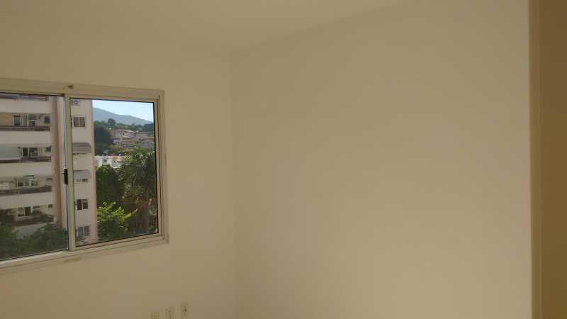 IMG_20160201_092345891 - Apartamento Pechincha,Rio de Janeiro,RJ À Venda,2 Quartos,55m² - PEAP20022 - 9