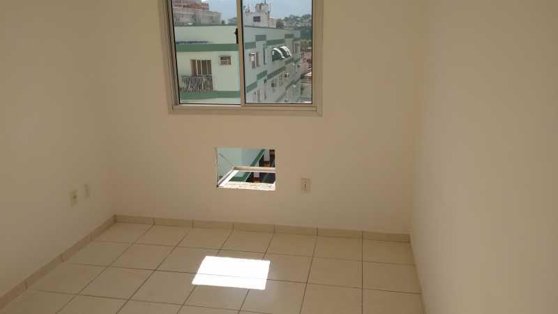 IMG_20160201_092349208 - Apartamento Pechincha,Rio de Janeiro,RJ À Venda,2 Quartos,55m² - PEAP20022 - 10