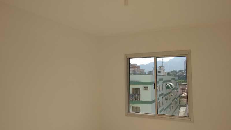 IMG_20160201_092351576 - Apartamento Pechincha,Rio de Janeiro,RJ À Venda,2 Quartos,55m² - PEAP20022 - 11