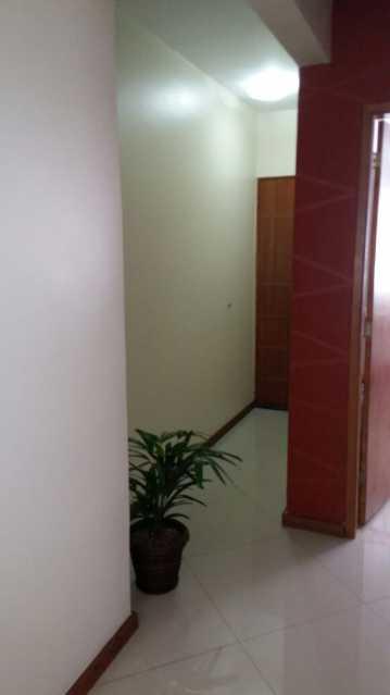 ABAB - Apartamento 2 quartos para venda e aluguel Curicica, Rio de Janeiro - R$ 270.000 - PEAP20025 - 6