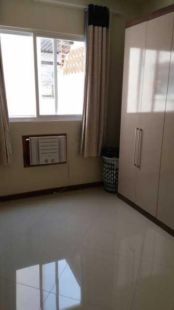 B - Apartamento 2 quartos para venda e aluguel Curicica, Rio de Janeiro - R$ 270.000 - PEAP20025 - 11
