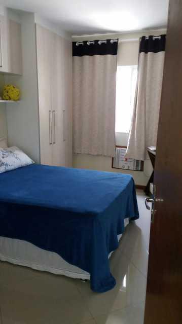 IMG-20170918-WA0024 - Apartamento 2 quartos para venda e aluguel Curicica, Rio de Janeiro - R$ 270.000 - PEAP20025 - 13