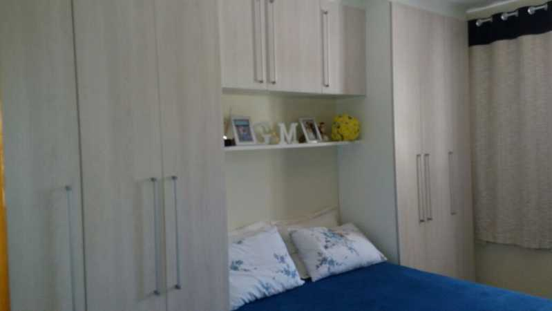 IMG-20170918-WA0037 - Apartamento 2 quartos para venda e aluguel Curicica, Rio de Janeiro - R$ 270.000 - PEAP20025 - 14