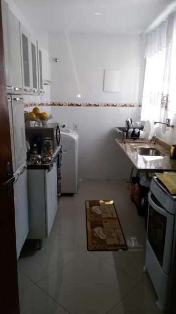 IMG-20170918-WA0039 - Apartamento 2 quartos para venda e aluguel Curicica, Rio de Janeiro - R$ 270.000 - PEAP20025 - 15