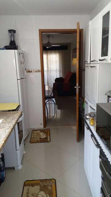 IMG-20170918-WA0040 - Apartamento 2 quartos para venda e aluguel Curicica, Rio de Janeiro - R$ 270.000 - PEAP20025 - 16