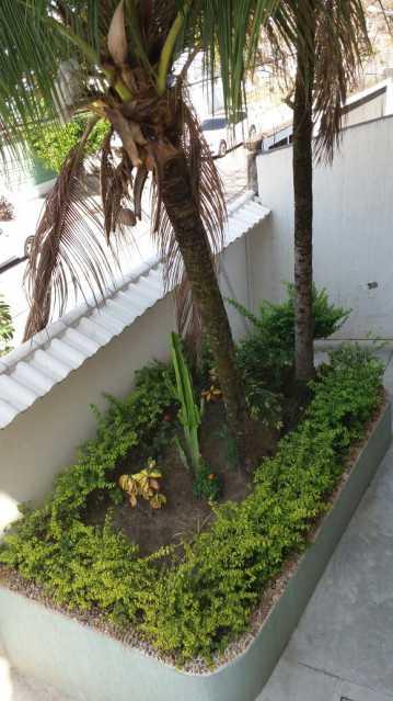 Z - Apartamento 2 quartos para venda e aluguel Curicica, Rio de Janeiro - R$ 270.000 - PEAP20025 - 18