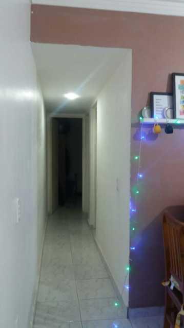 AC - Apartamento Pechincha,Rio de Janeiro,RJ À Venda,2 Quartos,55m² - PEAP20027 - 5