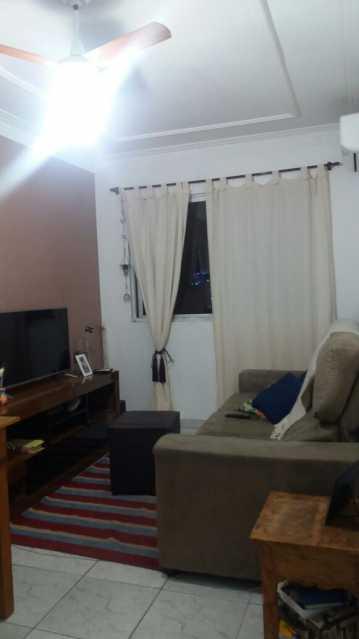 AD - Apartamento Pechincha,Rio de Janeiro,RJ À Venda,2 Quartos,55m² - PEAP20027 - 6