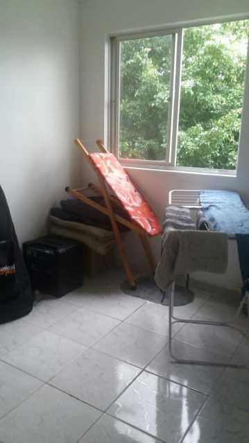 IMG-20170926-WA0008 - Apartamento Pechincha,Rio de Janeiro,RJ À Venda,2 Quartos,55m² - PEAP20027 - 9