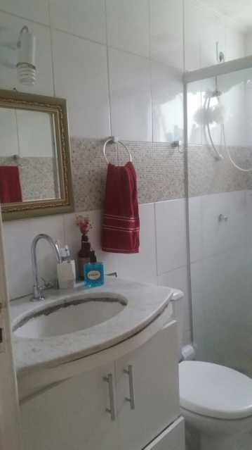 IMG-20170926-WA0009 - Apartamento Pechincha,Rio de Janeiro,RJ À Venda,2 Quartos,55m² - PEAP20027 - 10