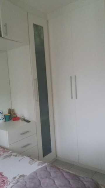 IMG-20170926-WA0011 - Apartamento Pechincha,Rio de Janeiro,RJ À Venda,2 Quartos,55m² - PEAP20027 - 11