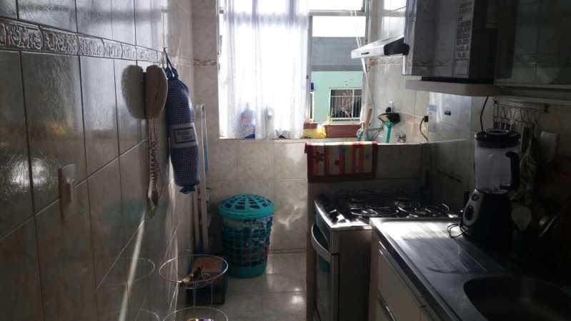 Z - Apartamento Pechincha,Rio de Janeiro,RJ À Venda,2 Quartos,55m² - PEAP20027 - 12