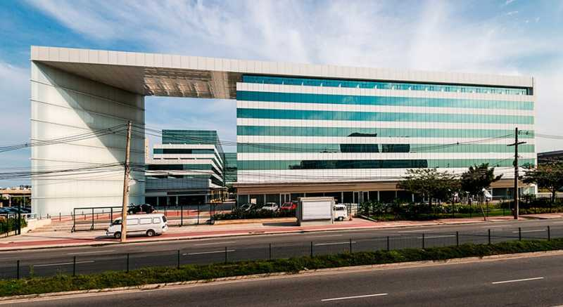 IMG-20170621-WA0032 - Sala Comercial 28m² à venda Barra da Tijuca, Rio de Janeiro - R$ 250.000 - PESL00004 - 4