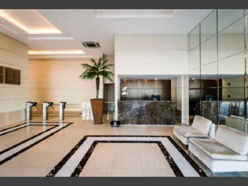 IMG-20170621-WA0036 - Sala Comercial 28m² à venda Barra da Tijuca, Rio de Janeiro - R$ 250.000 - PESL00004 - 8