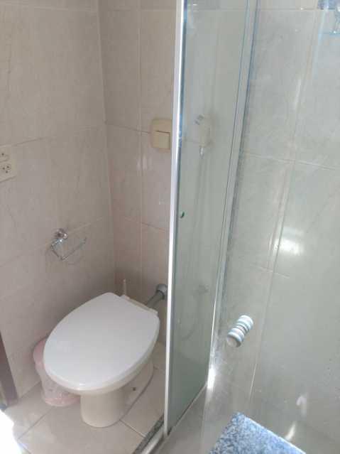 IMG-20171107-WA0008 - Casa em Condomínio 2 quartos à venda Camorim, Rio de Janeiro - R$ 360.000 - PECN20003 - 10