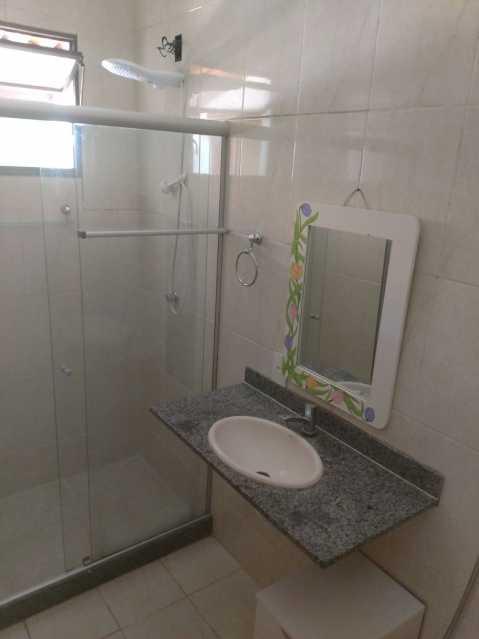IMG-20171107-WA0009 - Casa em Condomínio 2 quartos à venda Camorim, Rio de Janeiro - R$ 360.000 - PECN20003 - 11
