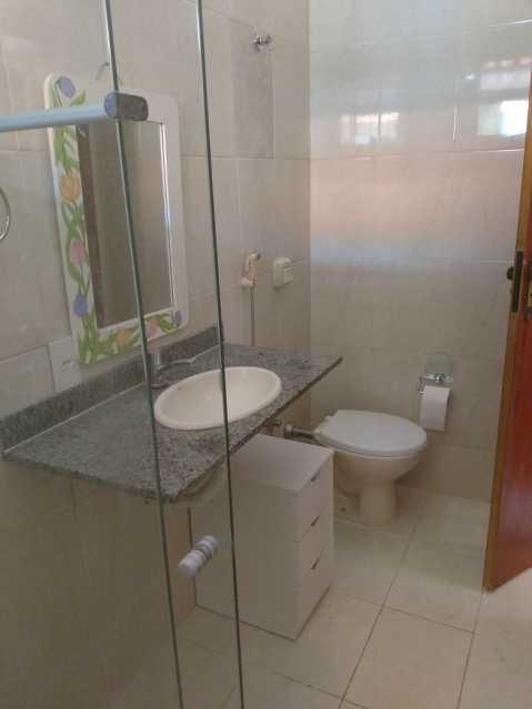 IMG-20171107-WA0019 - Casa em Condomínio 2 quartos à venda Camorim, Rio de Janeiro - R$ 360.000 - PECN20003 - 12