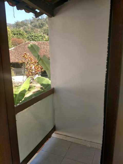 IMG-20171107-WA0033 - Casa em Condomínio 2 quartos à venda Camorim, Rio de Janeiro - R$ 360.000 - PECN20003 - 14
