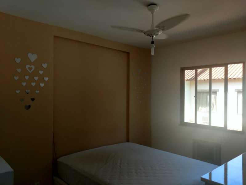 IMG-20171107-WA0035 - Casa em Condomínio 2 quartos à venda Camorim, Rio de Janeiro - R$ 360.000 - PECN20003 - 15