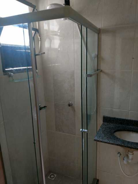 y3 - Casa em Condomínio 2 quartos à venda Camorim, Rio de Janeiro - R$ 360.000 - PECN20003 - 19