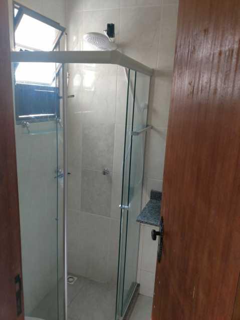 y4 - Casa em Condomínio 2 quartos à venda Camorim, Rio de Janeiro - R$ 360.000 - PECN20003 - 20