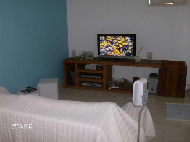 2 - Casa em Condomínio 2 quartos à venda Tanque, Rio de Janeiro - R$ 375.000 - PECN20004 - 3